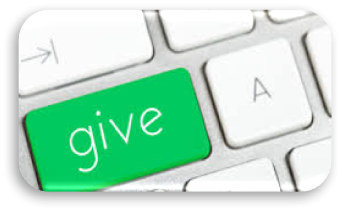 icon-onlinegiving.png